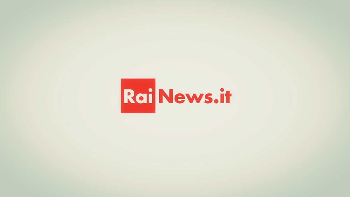 rainews04